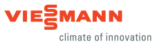 VIESSMANN climate of innovation