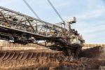 Bundesverband Braunkohle: Klimakabinett muss mit Augenmaß handeln