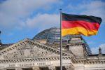 Bundestag beschließt Klimaschutzgesetz