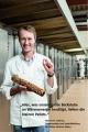 Rezept für nachhaltiges Backen: Man nehme eine Tonne Holzpellets