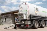 """Fachtagung """"Moderne Holzbrennstoffe – Qualität und Logistik"""" am 7. Oktober auf der RENEXPO® Augsburg"""