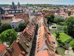 Thüringen: Jede vierte Heizungsanlage älter als 24 Jahre