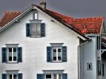 Praxistest Wohnungslüftung: Noch bis zum 1. Juli bewerben!