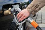 Fahrzeugbestand: Autogas bleibt mit Abstand Alternativkraftstoff Nr.1