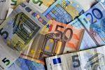 Durch richtiges  Heizen den Geldbeutel schonen