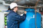 Heizöltanks: Ölschlamm beeinträchtigt die Anlagensicherheit