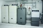 Neue Finanzierungsmodelle für die Energiewende - Studie erwähnt CO2-Steuer