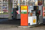 Kraftstoffversorgung von Fuhrparkflotten - Gutachter �bernehmen Kontrollaufgaben