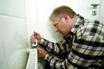 Heizungseinstellungen optimieren und Kosten sparen