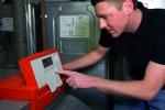 Bayern: Zuschüsse für mehr Energieeffizienz