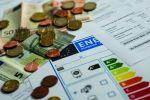 Heizung: Worauf Eigentümer dieses Jahr achten sollten