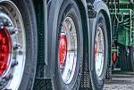 Deutschland stimmt für EU-weite CO2-Flottengrenzwerte für Lkw
