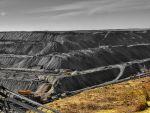 Bundesumweltministerium fördert neue Kompetenzzentren in ostdeutschen Kohleregionen