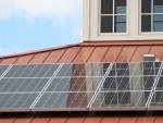 Öl-Heizung mit eigenem Solarstrom unterstützen - Modellversuch des IWO