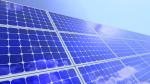 EU genehmigt neues Kraft-Wärme-Kopplungsgesetz