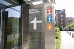 Stiftung Warentest: Aktuelles Thema - Flüssiggas und Tankvermietung - Brennstoffbörse im Artikel gelistet