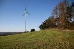 Prognose: Weltweiter Energiebedarf pro Kopf wird 2030 H�chststand erreichen