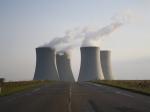 Bundesverfassungsgericht: Brennelementesteuer ist verfassungswidrig.