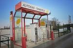 Mit Autogas mehr CO2-Emissionen im Verkehrssektor reduzieren - CAM-Studie: CO2-Emissionen von Autos sinken 2014 langsamer