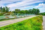 Flüssiggas - alternativer Kraftstoff für umweltgerechte Mobilität