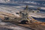 Bundesverband Braunkohle:  Agora-Rechtsgutachten zum Kohlenausstieg ist unzulänglich, oberflächlich und rein ideologisch motiviert