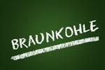 Merkel: Einen überstürzten Ausstieg aus der Braunkohle wird es nicht geben