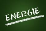 Saubere Energie für alle Europäer - Wachstumspotenzial für Europa erschließen
