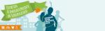 Bewerbungsendspurt: Welche Schulen werden Energiesparmeister 2018?