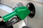 Autogas-Neuzulassungen: kräftiges Plus für die schadstoffarme Alternative
