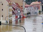 Neue Öl-Heizungen in Hochwassergebieten verboten - Hochwasserschutzgesetz II