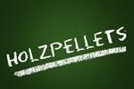 Pellets to go - Pellettankstelle in Lahr bietet Heizmaterial per Knopfdruck