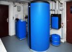 EEG: Institut warnt vor neuen Umlagen auf Heizöl und Kraftstoffe / Stromkosten werden 2017 steigen