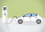Elektromobilität – Förderprogramme im Überblick