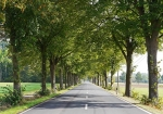 NRW.KlimaTage2017 : 7.-8.Juli 2017