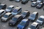 Niemand möchte Fahrverbote oder blaue Plakette