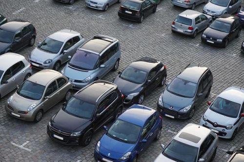 Fahrverbote für Diesel-Pkw?