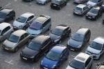 """ADAC: Schluss mit Tricksereien - Vereinbarungen des """"Diesel-Forums"""" müssen jetzt rasch umgesetzt werden"""