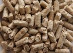 Hohe Zuschüsse für Pelletfeuerungen - DEPI Förderfibel