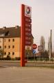 Tanken in Österreich und Luxemburg am günstigsten