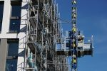 Neue Pläne für das Gebäudeenergiegesetz