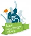 Deutschlands Energiesparmeister - Bundesumweltministerium zeichnet Sieger des Schulwettbewerbs aus