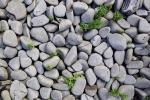 Spannendes Projekt: Steine werden zu extrem günstigen Energiespeichern