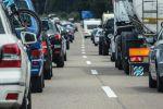 Mit Autogas die Stickoxid-Belastung sofort drastisch absenken