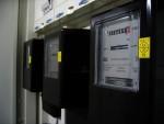 Smart Meter - Intelligente Stromzähler für Großverbraucher Pflicht - Technik fehlt aber noch immer