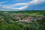 Klimaschutz in Thüringen - Ehrgeizige Ziele in der Kritik