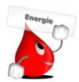 Positives Exportklima f�r erneuerbare Energien