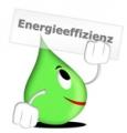 Energetische Modernisierung für jeden Geldbeutel