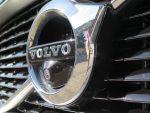460-PS-Truck von Volvo fährt mit Erdgas