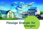 Future Fuels: Blog informiert zu regenerativen Energietr�gern