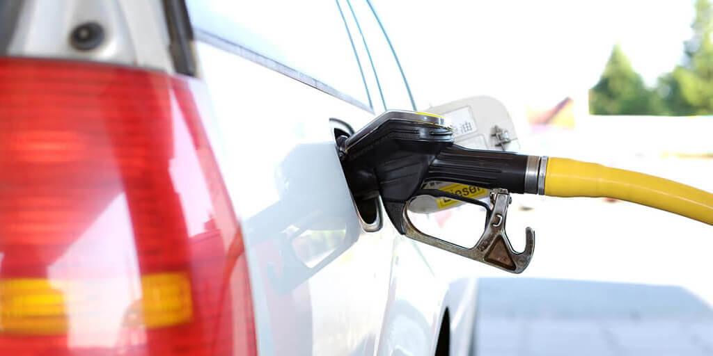 Diesel-Prinzip, Zündwilligkeit und Cetanzahl